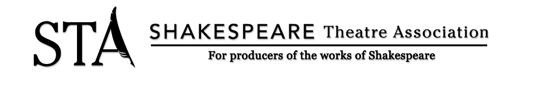 stahome