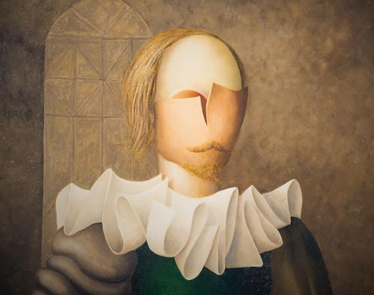 1400x600-Shakespeare-Liberti1