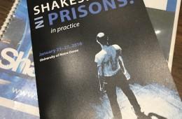 Foto S in prisons para el post