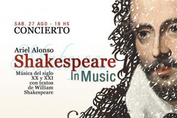 Concierto_Shakespeare in Music_c3 (1) copia