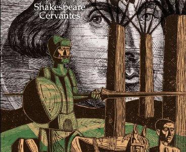 1616-copia
