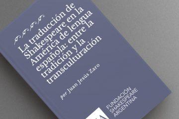 zaro-fsa-book-traduccion-shakespeare
