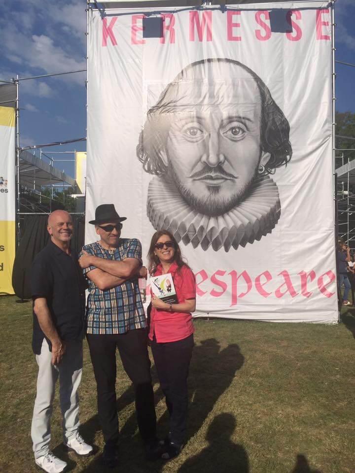 fsa-con-rep-kermesse-shakespeare