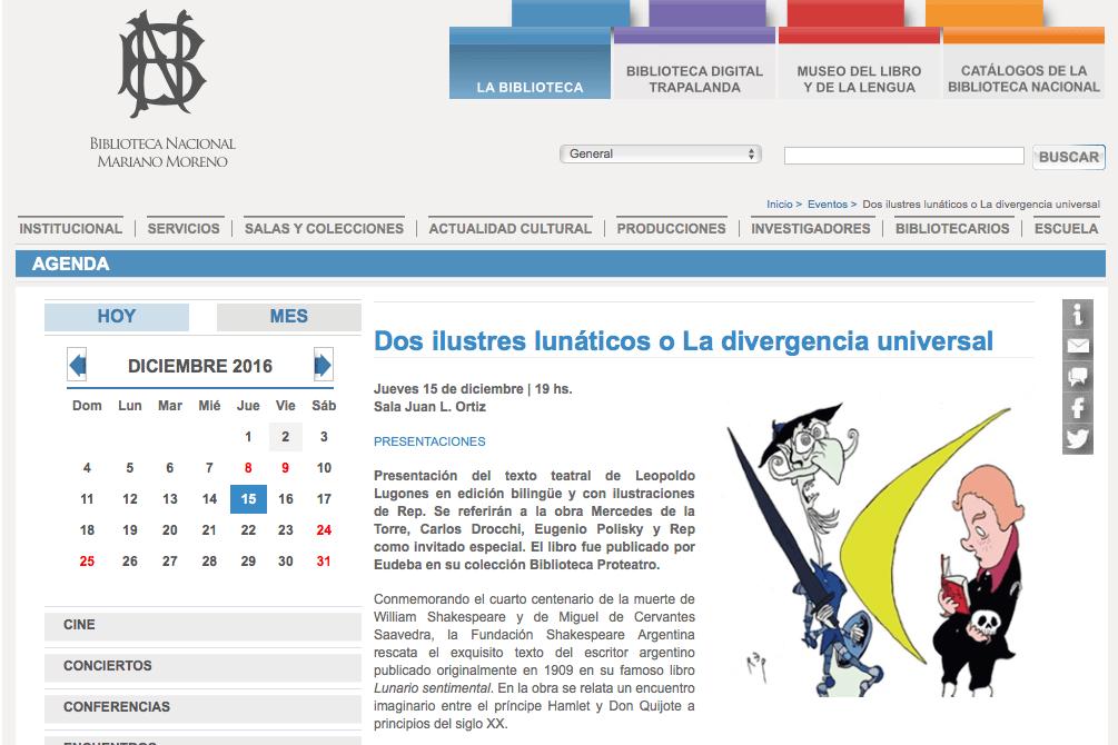 tununa mercado canon de alcoba pdf download